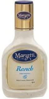 Marzetti Ranch Salad Dressing 16oz (qty.3)