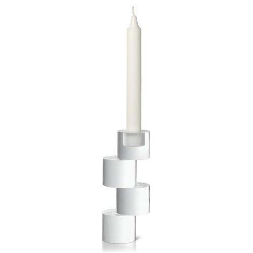 Philippi Scala Kerzenhalter S
