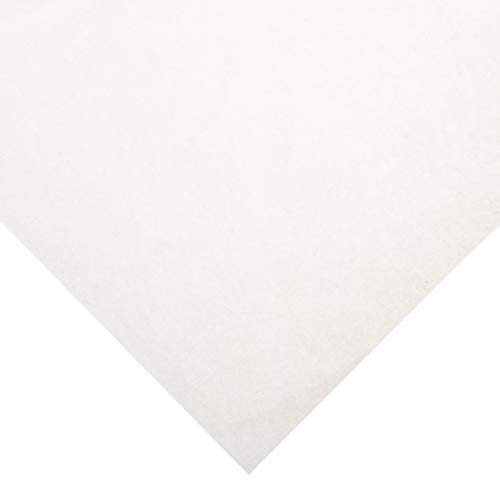 "Heat'n Bond Non-Woven Feather Weight Fusible 20""X25 Yards-White"