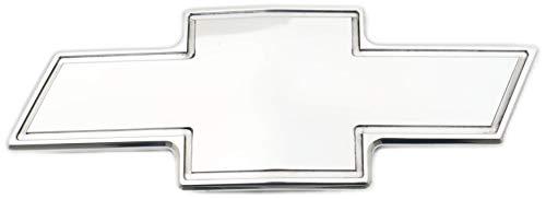 03 silverado front grill - 6