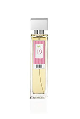 IAP Pharma Parfums nº 19 - Eau de Parfum Floral - Mujer - 1