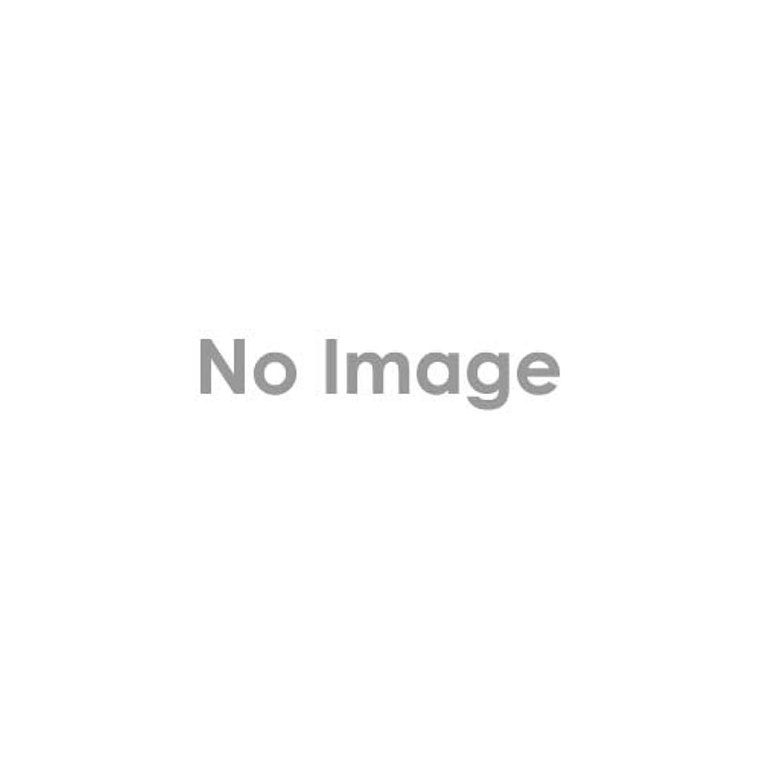 肘つまらないアーティキュレーションリンナイ ビルトインコンログリルパネル飾り【受注生産品】 098-3618000