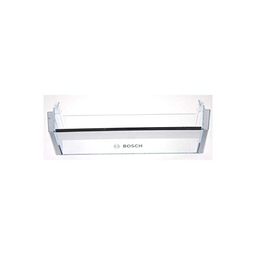 Bosch 743239 Flessenrek voor koelkast