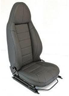 Best exmoor trim modular seats Reviews