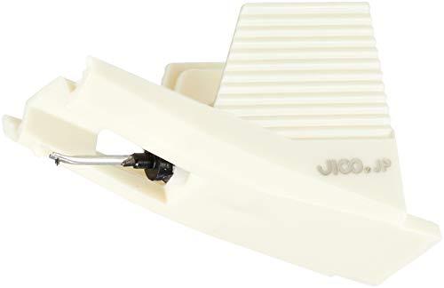 JICO レコード針 SANSUI SN-P313用交換針 丸針 56-P313