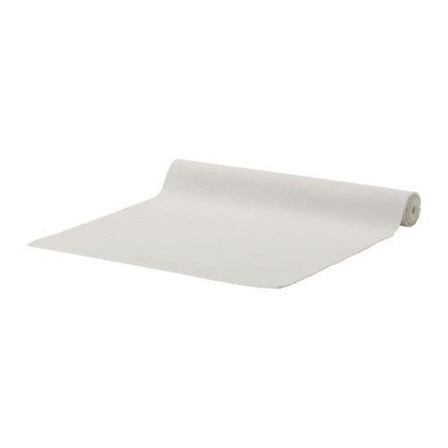IKEA Tischläufer