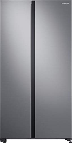 Samsung 700 L Inverter Frost Free Side-by-Side...