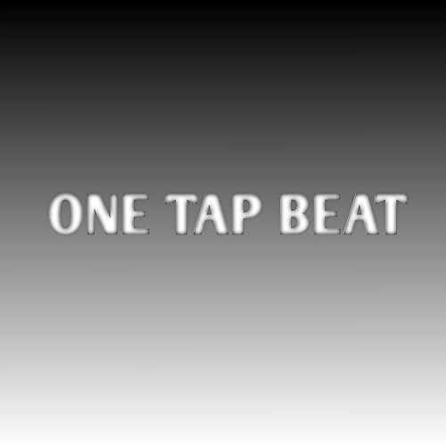 One Tap Beat