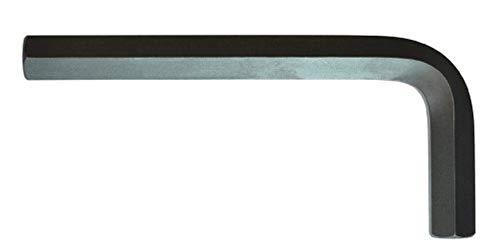 Bondhus Mertic courte hexagonale mâles coudées, 12295