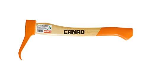 CANAD Sappi 1000g | Stiellänge 50cm | KWF-Profi-Siegel
