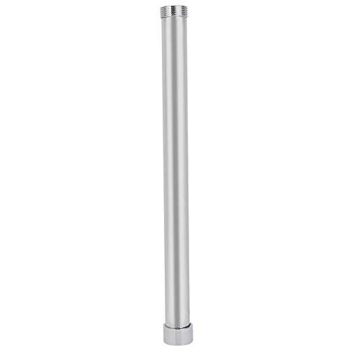 Conexión de Tubo de Extensión de Ducha de Cobre Completo Extensión de Varilla de Elevación Accesorios de Ducha de Tubo de Elevación 25 mm