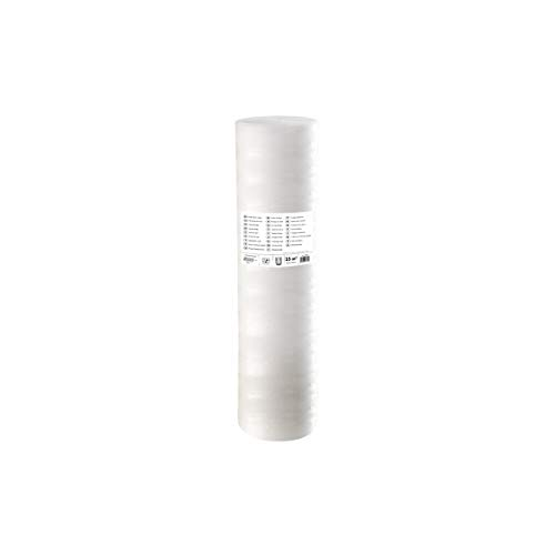Sous-couche Roll White 25m²