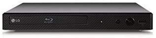 Dynastar -  LG BP-250