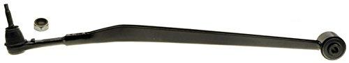ACDelco 45g31004Professional Hinterachse oben Aufhängung Längslenker