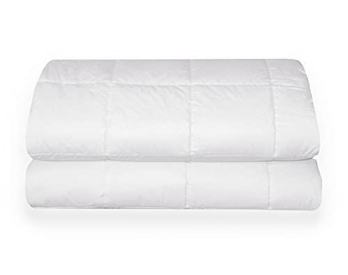 garanti säng ikea
