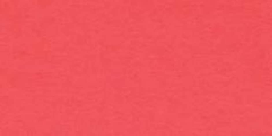 American Crafts Bazzill Basics 12 x 12 Cardstock Pack of 25 Smoothies Extreme Pink