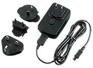 Tomtom USB Home Charger Oplader