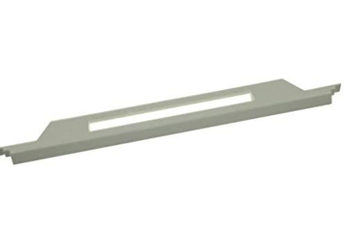 Zanussi - Tirador puerta horno Zanussi Z94.4BP