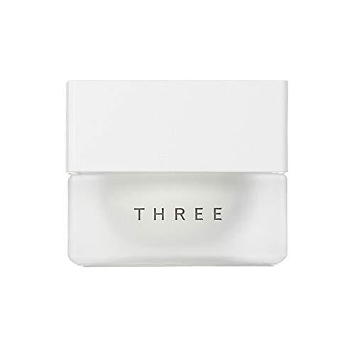 THREE バランシング クリーム R