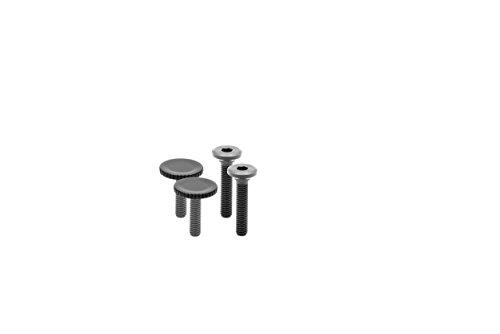 peak design bolt pack ersatzschrauben