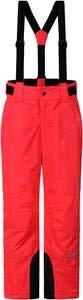 Icepeak Carter Junior Wadded broek voor kinderen