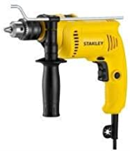 Stanley SDH600-IN 600W Impact Drill