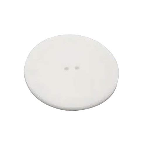 DEMOKA Filtro Moka-Man Super Crema para Cafetera M170, K231037022