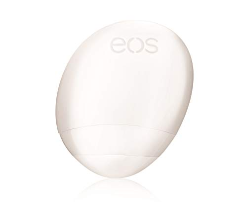 eos Extra Dry Vanilla Orchid Hand Lotion
