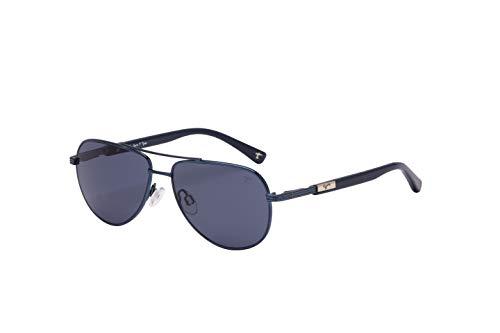 Óculos De Sol Tigor Tigre