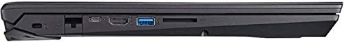 Acer Nitro 5 AN515-54-51M5-15.6' -...
