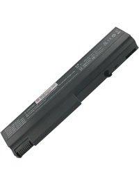 Batterie pour COMPAQ ELITEBOOK 6445B, 10.8V, 4400mAh, Li-ion