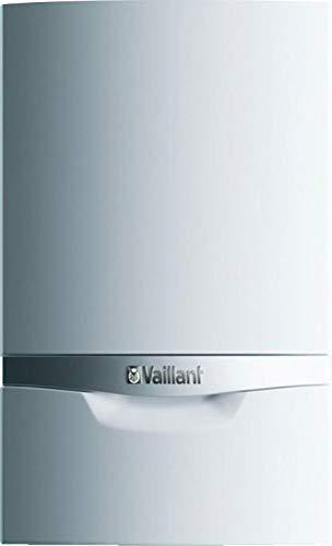 Vaillant ECOTEC PLUS VMW 256/5-5 - Caldaia a Condensazione Gas Metano 25 KW