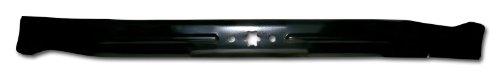ARNOLD 1111-M6-0162 Lame, Noir, 76 cm