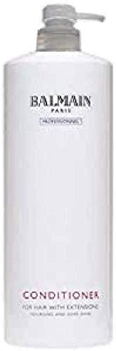 Balmain Hair Care- Conditioner, 1000 ml