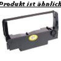 Kranzschleifen Drucker Farbband für Fujitsu DL 3800/3700 / 12,7mm/5m /Farbe:violet-KD /Exellent HD/ 24 Monate Garantie