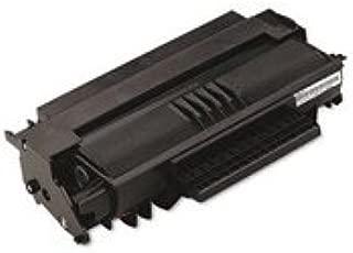 Toner Spot Remanufactured Toner Cartridge Replacement for Okidata MB260 MB280 MB290 (56123402)