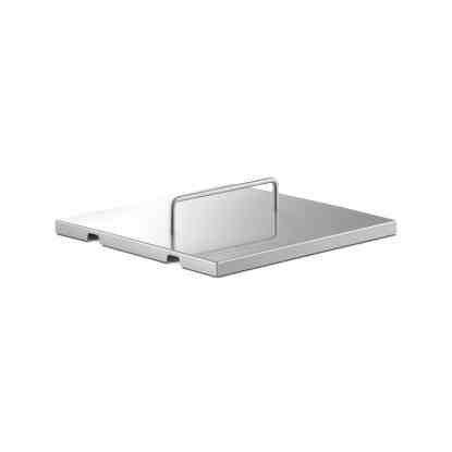 THÜROS Deckel für THÜROS T1 und Tischgrill Grillfläche 30x30 cm