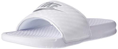 Nike Wmns Benassi JDI