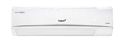 Livpure 2 Tons 3 Star Wi-Fi Inverter Split AC (LPS...