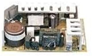 GPC80AG AC//DC Power Supply Quad-OUT 5V//12V//-12V//12V 12A//3A//1A//1A 80W 18-Pin