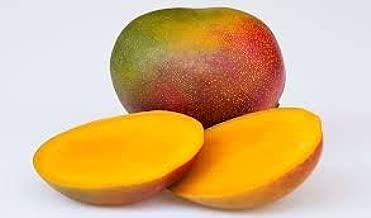 Mango    !