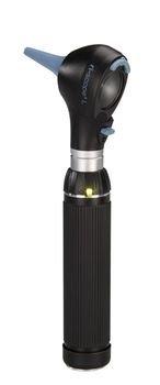 Riester 3700 ri-scope L Otoskop L1, Xenon Lamp, Griff C für 2 Alkaline-Batterien, Typ C oder ri-accu, 2,5V