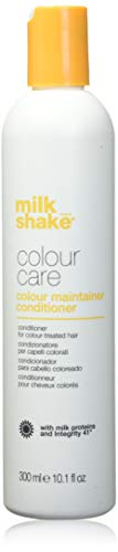 milk_shake Color Mantenedor Acondicionador 300ml