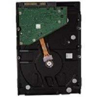 """LENOVO-4TB 7200RPM 3.5INSATA 6GBPS HD 4TB HDD, 7200rpm, 8.89 cm (3.5 """" ) , SATA III (Refurbished)"""