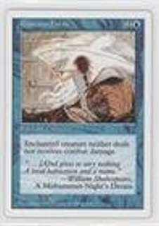 Magic: the Gathering - Gaseous Form (Magic TCG Card) 1997 Magic: The Gathering - Core Set: 5th Edition - Booster Pack [Base] #NoN