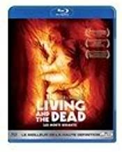Best the living and the dead 2006 Reviews