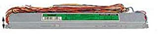 Replacement For Advance Icn-4s54-90c-2ls Ballast