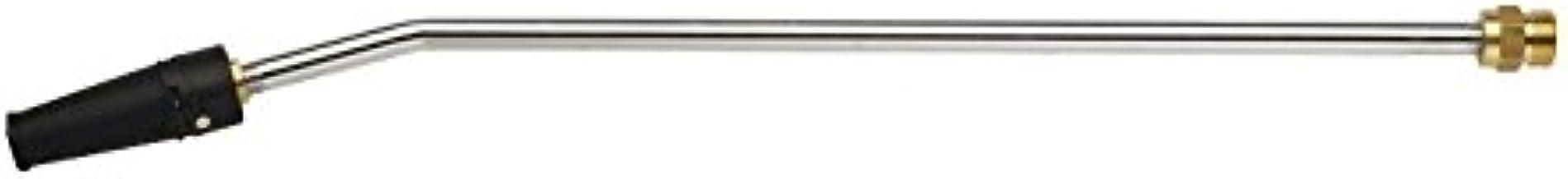 Bosch lans met variabele inktjetsproeier, lans met variabele inktjetsproeier van Bosch (M22 x 1,5) GHP 8 – 15 x D