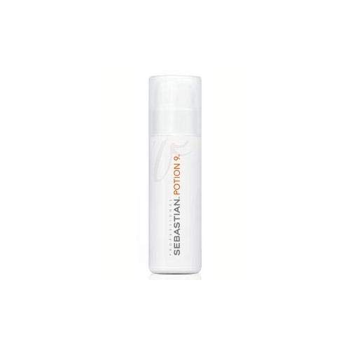 Sebastian Potion 9 Wearable Styling Treatment, 150 ml