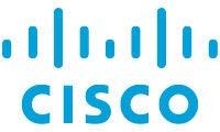 Cisco Prime Security Manager SOFTWAR **New Retail**, PRSMV9-SW-5-PR (**New Retail** 5 Device Promotion)